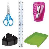 General Office Supplies